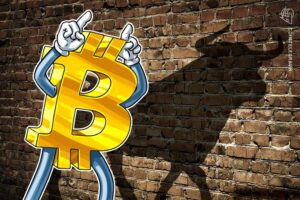 Read more about the article Bitcoin bulls make a run on $45K after Twitter debuts crypto tipping