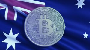 Read more about the article Binance Halts Derivatives Products in Australia
