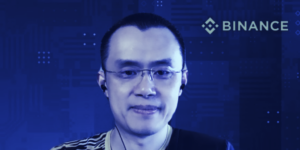 Read more about the article Binance US Expected to Go Public in 3 Years, Says CEO