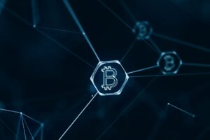 """Read more about the article Gary Gensler, SEC: """"Cryptocurrencies as revolutionary as the Internet"""""""