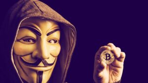 Read more about the article Bitcoin.org Compromised, Fraudulent Crypto Giveaway Advertised