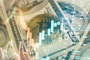 Read more about the article Where can the price of Bitcoin go?