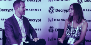 Read more about the article Why Anett Rolikova of Ethereum Magicians Doesn't Like EIP-1559