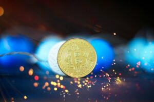 Read more about the article Bitcoin at $50,000, predictions and celebrations