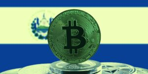 Read more about the article IMF Repeats El Salvador Bitcoin Warning as Country Launches $150M Adoption Fund