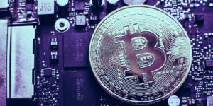 Read more about the article Far-Right Conspiracist Receives $60,000 in Bitcoin to Fund Legal Case