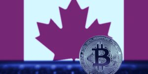 Read more about the article Canada Gets Its First Multi-Crypto ETF Pegged to Both Bitcoin and Ethereum