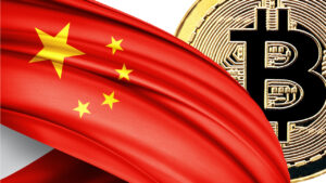 Read more about the article China's Crypto Crackdown: Fundamentals Still Show Bull Market Continuation, Bobby Lee Says 'Don't Panic'