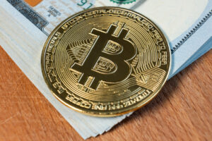 Read more about the article US crypto exchanges targeted by authorities