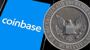 Read more about the article US SEC Threatens to Sue Crypto Exchange Coinbase, CEO Brian Armstrong Responds