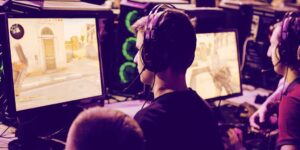 Read more about the article Play Games, Win Bitcoin: ZEBEDEE Raises $11.5M for Crypto Rewards