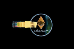Read more about the article Why is the price of Ethereum rising?