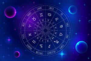 Read more about the article Crypto Horoscope for 6 September 2021