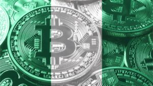 Read more about the article Chairman of Nigerian Economic Crimes Commission: Crypto Growth Is a 'Far Greater Danger to the World Economy'
