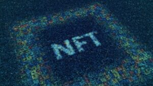 Read more about the article NFT Market Sales Drop by More Than 50% — Popular NFT Collection Trade Volumes Nosedive