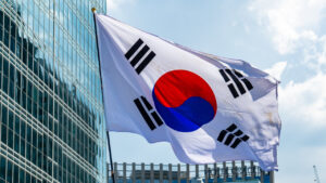 Read more about the article Korean Government Says 28 Crypto Exchanges Have Met Regulatory Requirements to Continue Operations