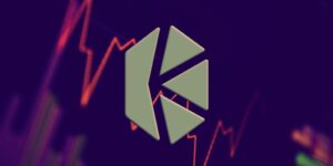 Read more about the article Kyber Network's DeFi Protocol Launches on Binance Smart Chain