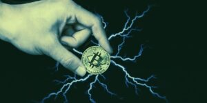 Read more about the article Paxful Integrates Lightning Network for Faster, Cheaper Bitcoin Transactions