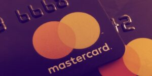 Read more about the article Mastercard Acquires Crypto Analytics Firm CipherTrace