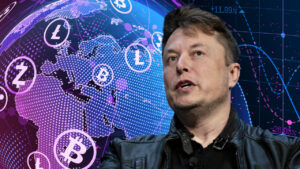Read more about the article Tesla CEO Elon Musk Opposes Governments Regulating Crypto, Says They Should 'Do Nothing'