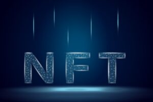 Read more about the article NFTs: from Lamborghini to Ripple via Huobi and Carl Cox
