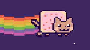 Read more about the article $2 Billion Flows Into Ethereum Project Arbitrum, Mostly to Farm Nyan Meme Token