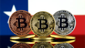 Read more about the article Oil Producers and Bitcoin Miners Meet in Texas to Discuss Cooperative Mining Possibilities