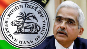 Read more about the article India's Central Bank RBI Still Has 'Serious Concerns' About Cryptocurrency