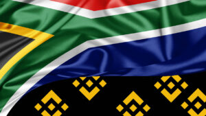Read more about the article After Warnings from South African Regulators Binance Rejects Accusations It Provides Financial Advice