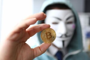 Read more about the article New theories on the identity of Satoshi Nakamoto, the creator of Bitcoin