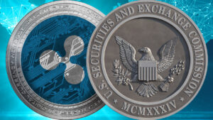 Read more about the article Ripple CEO Says SEC Gives No Clear Framework for Crypto, Discusses XRP Lawsuit