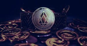 Read more about the article $4.4 Billion EOS Token Raise Fueled by Wash Trading, Says New Research