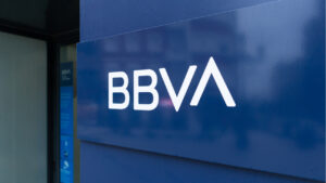 Read more about the article BBVA Switzerland Launches 'New Gen' Digital Account With Integrated Crypto Wallet
