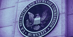 Read more about the article SEC Again Delays Ruling on VanEck's Bitcoin ETF