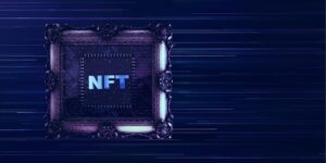 Read more about the article Andre Cronje Launches Rival to NFT Marketplace OpenSea