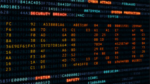 Read more about the article Hackers Compromise Web Portal Bitcoin.org — DNS Hijack Replaces Site With BTC Doubler Scam
