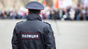 Read more about the article Law Enforcement in Russia's Samara Region Investigates 8 Cases of Fraud Related to Finiko