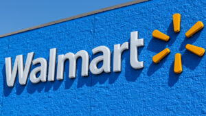 Read more about the article Walmart Investigates How Fake Press Release of Its Partnership With Litecoin Got Posted