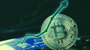 Read more about the article Bitcoin Recaptures $55,000 For First Time Since May