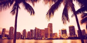Read more about the article MiamiCoin Nets $7.8 Million for City of Miami