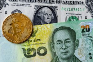 Read more about the article Thailand promotes crypto tourism with TAT Coin