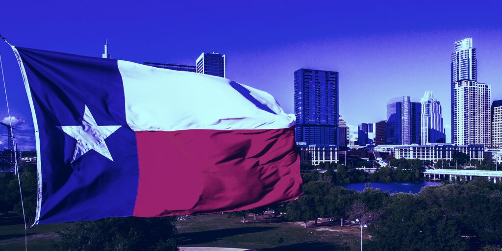 You are currently viewing Ted Cruz Believes Texas' Abundant Energy Is Opportunity for Bitcoin