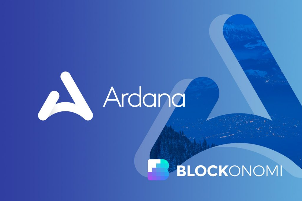 Read more about the article Ardana: The First All-in-One Stablecoin Ecosystem Built on Cardano