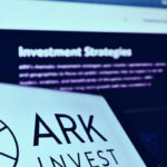 ARK Invest Lends Marketing Support for Latest Bitcoin Futures ETF Filing