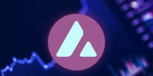 Read more about the article Coinbase Lists Ethereum Rival Avalanche, Price Gets a Modest Bump