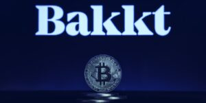 Read more about the article Bitcoin Company Bakkt Begins Trading on New York Stock Exchange