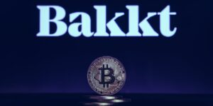 Read more about the article Bitcoin Company Bakkt Closes First Day of Trading Down 6.4%