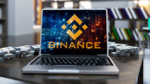 Read more about the article Binance Launches $1 Billion Fund to Boost Adoption of Its Smart Chain and Entire Blockchain Industry