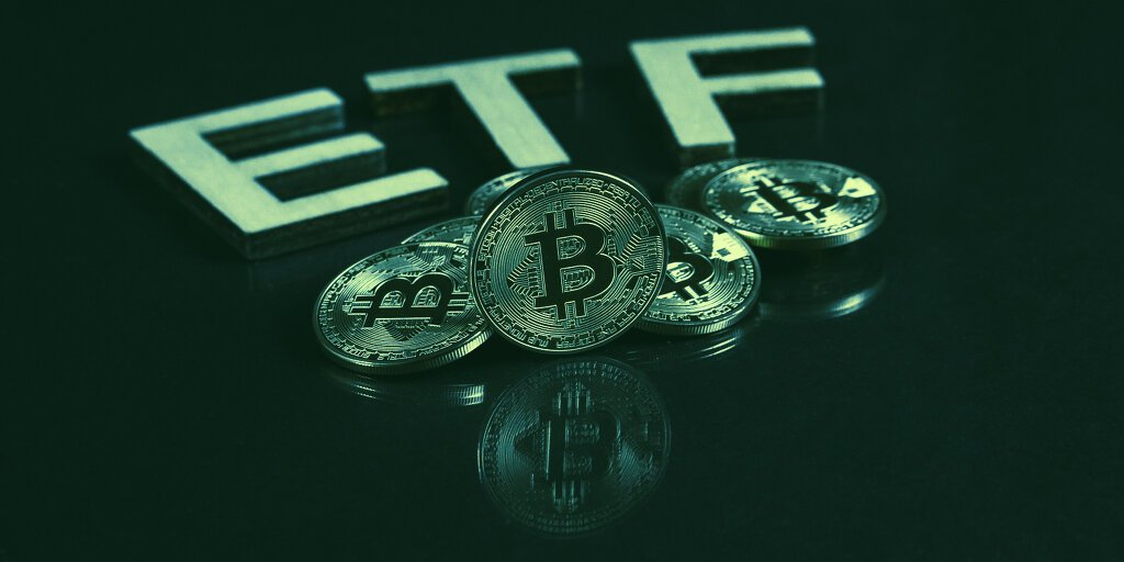 Read more about the article Bitcoin Pops on Expectation of BTC Futures ETF Approval by SEC