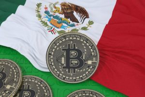 Read more about the article Mexico will not adopt Bitcoin